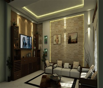 Image Result For Decoration Ideas For Bedrooms